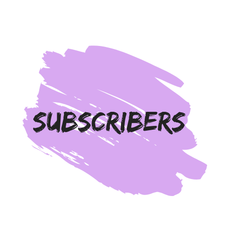 Become a subscriber today!